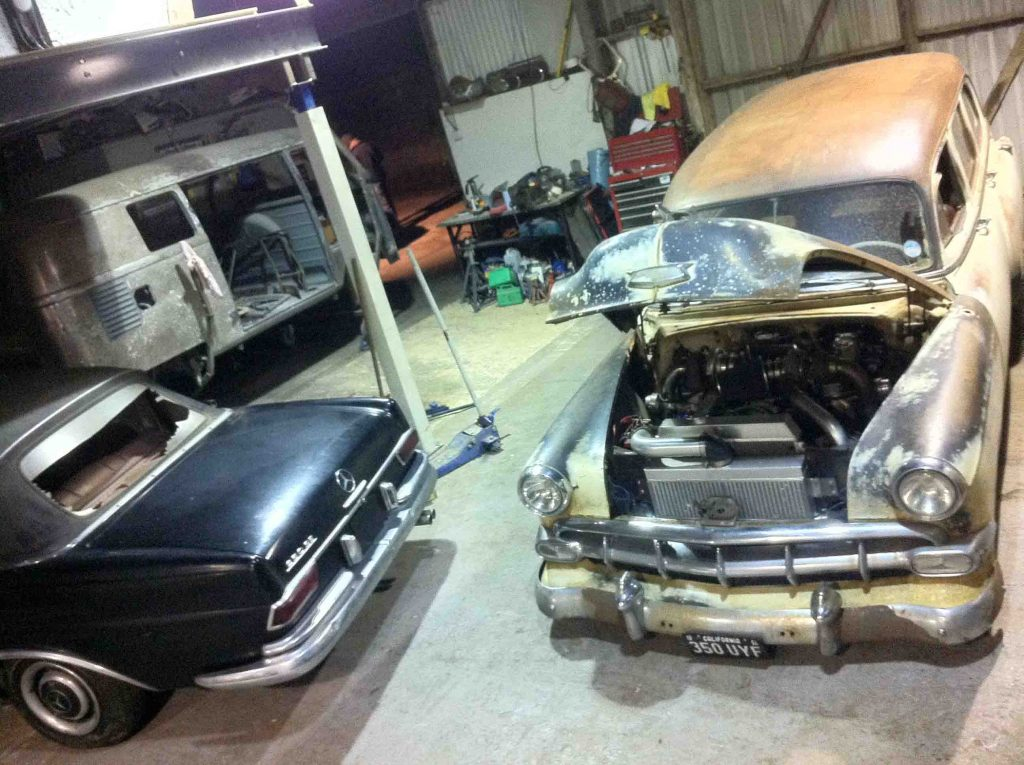 double-h-restorations-gallery-image-9